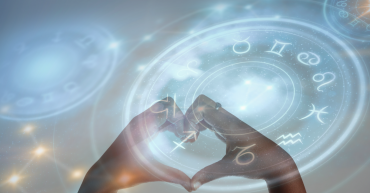 Astrolojide İlişkiler ve Evlilik